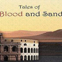 血与沙的故事