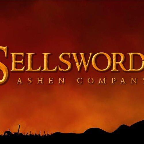 Sellswords : Ashen Company
