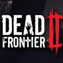 死亡邊界2