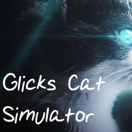 格利克的猫模拟器