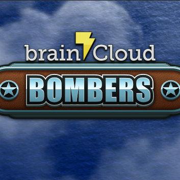brainCloud Bombers
