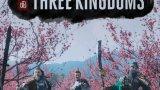 《全面戰爭:三國》評測9.0分:天下英雄誰敵手,生子當如孫仲謀