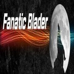 FanaticBlader