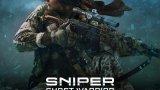 《狙擊手:幽靈戰士契約》評測7.0分:離好游戲就差了那么一點