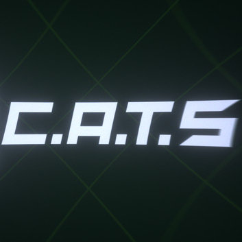 C.A.T.S. - Carefully Attempting not To Screw up