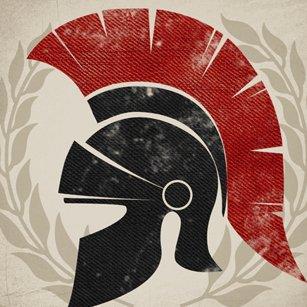 大征服者罗马西庇阿图片