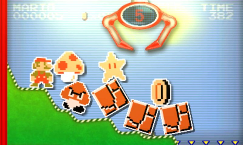 Nintendo Badge Arcade截图第4张