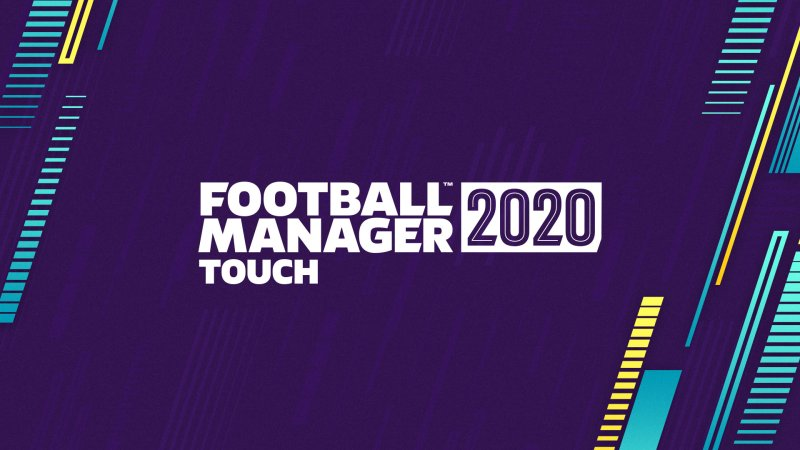 Football Manager 2020 Touch截图第5张