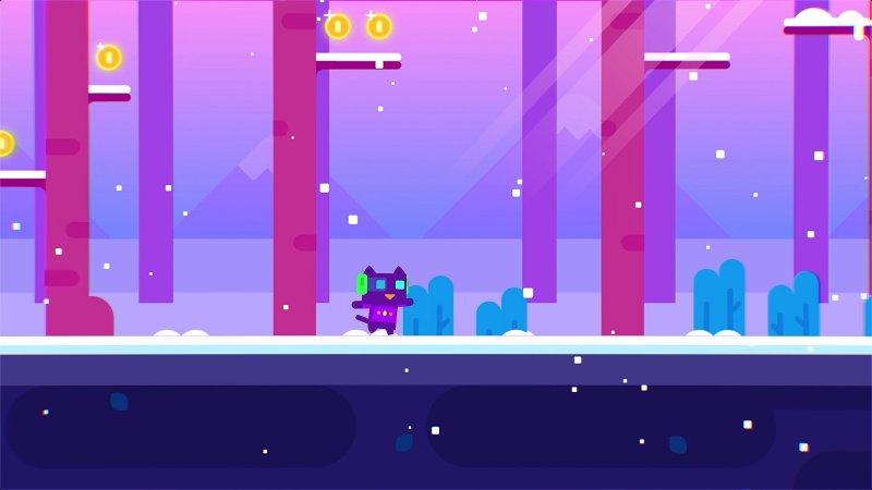 超级幻影猫截图第3张