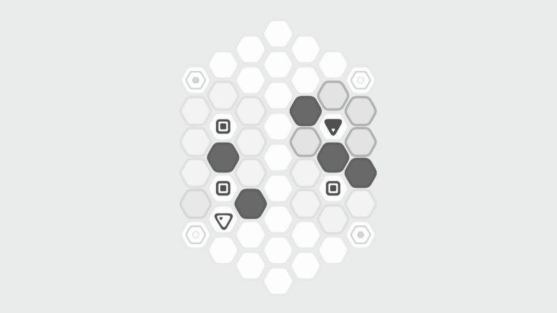 Hexanome截图第4张