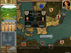 Crusader Kings Complete截图