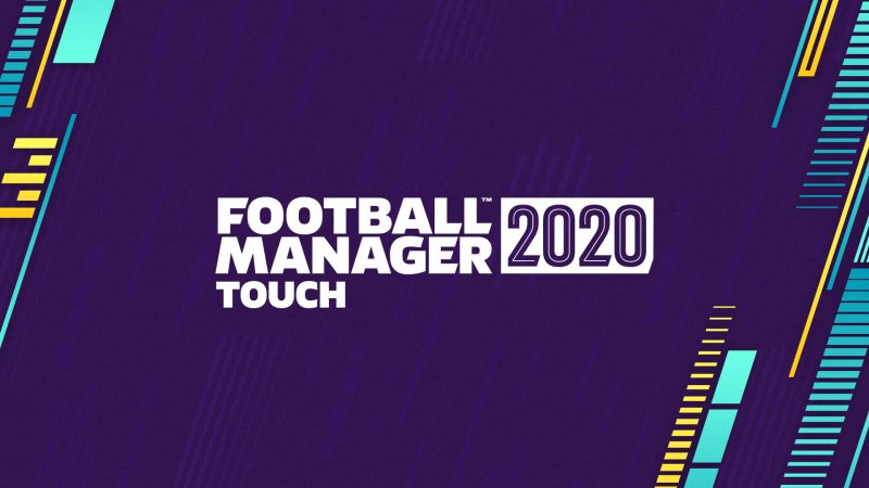 Football Manager 2020 Touch截图第3张