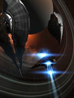 星戰前夜:克隆崛起截圖