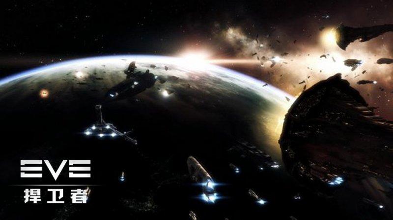 星戰前夜:克隆崛起截圖第4張