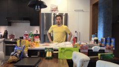 Timmy's Cooking Show截图