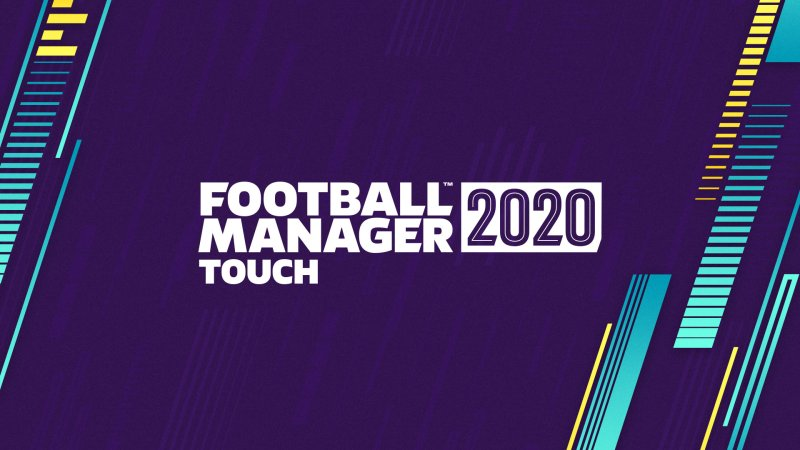 Football Manager 2020 Touch截图第4张