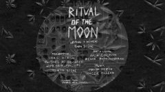 Ritual of the Moon截图