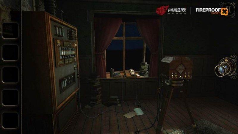 迷室3截圖第2張