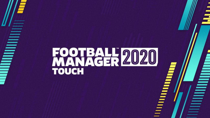 Football Manager 2020 Touch截图第2张