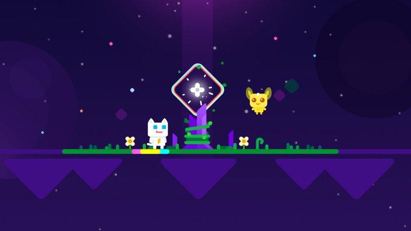 超级幻影猫截图第1张