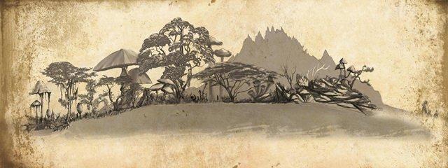 上古卷轴OL截图第4张
