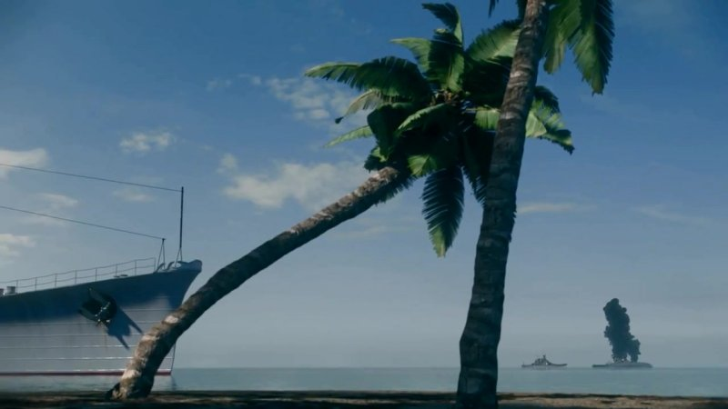 战舰世界截图第4张