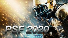 Pro Strategy Football 2020截图