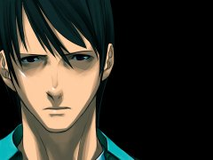 Saya no Uta ~ The Song of Saya截图