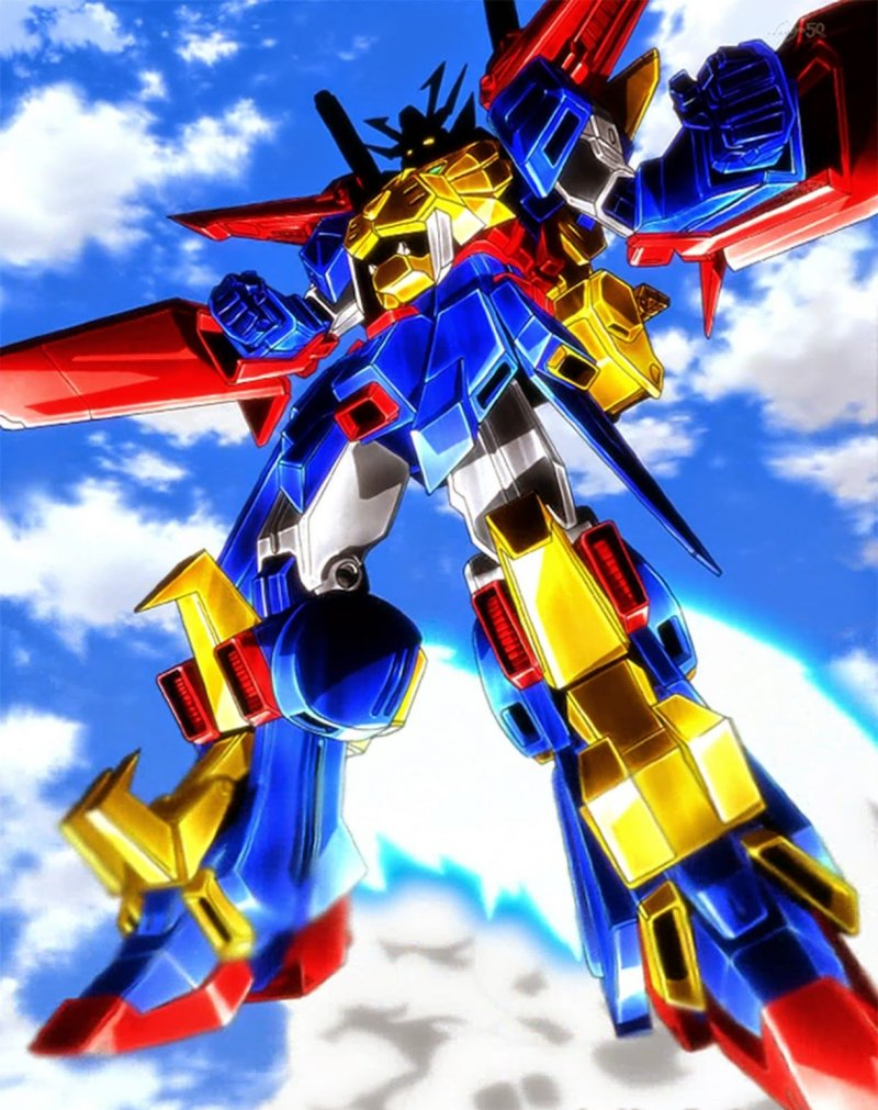 SD Gundam G Generation Cross Rays截图第3张