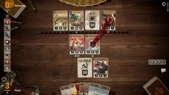 KARDS - The WWII Card Game截图