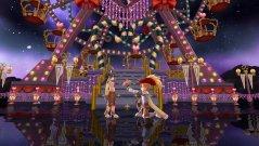 仙境传说RO:守护永恒的爱截图
