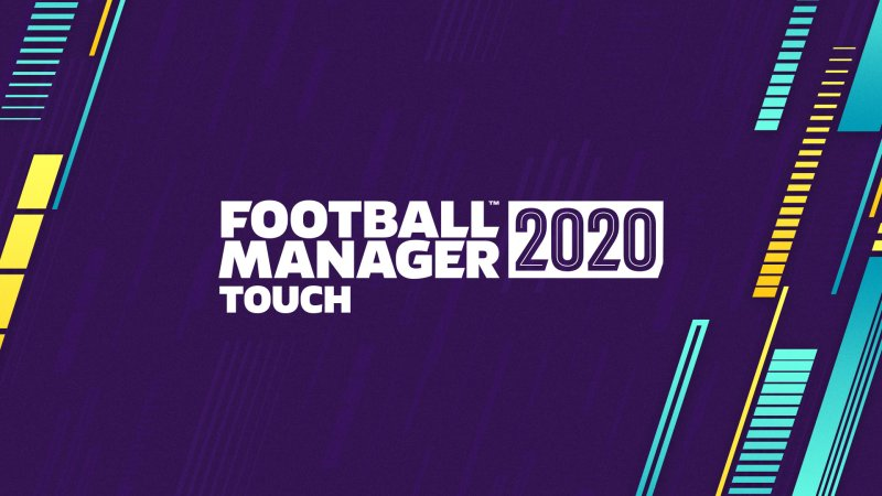 Football Manager 2020 Touch截图第1张