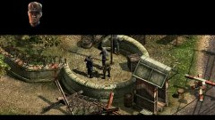 Commandos 2 - HD Remaster截图