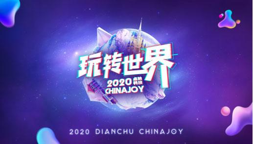 http://www.byrental.cn/youxi/195106.html