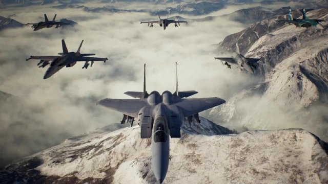 Ace Combat 7- Skies Unknown - PS4-XB1-PC - Gamescom 2018 Trailer_20180821170536.JPG