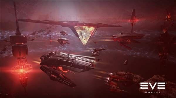新游尝鲜坊《星战前夜:晨曦》:硬核依旧的太空模拟冒险