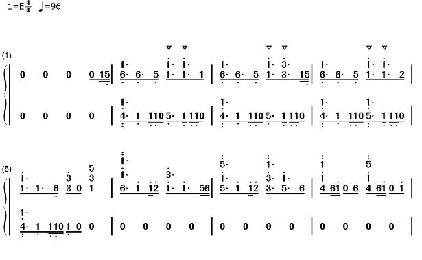 图4 .png