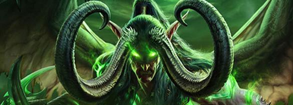 25日开发人员推特:魔兽世界神选者可能会绝版