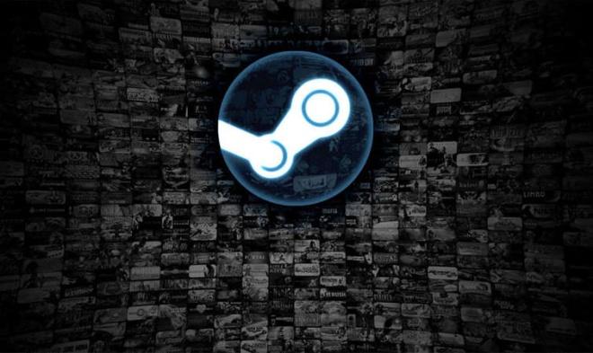 Появились подробности о новом интерфейсе Steam [Игры]