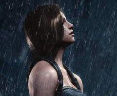 低胸緊身衣+包臀短裙——《生化危機3重制版》大概率明年發售