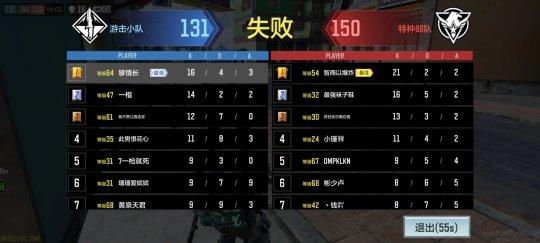 《【天游平台网】我要打十个,成为MVP!《使命召唤手游》20v20大战场团队竞技模式小技巧总结》