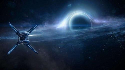 图3:美丽的宇宙场景.jpg