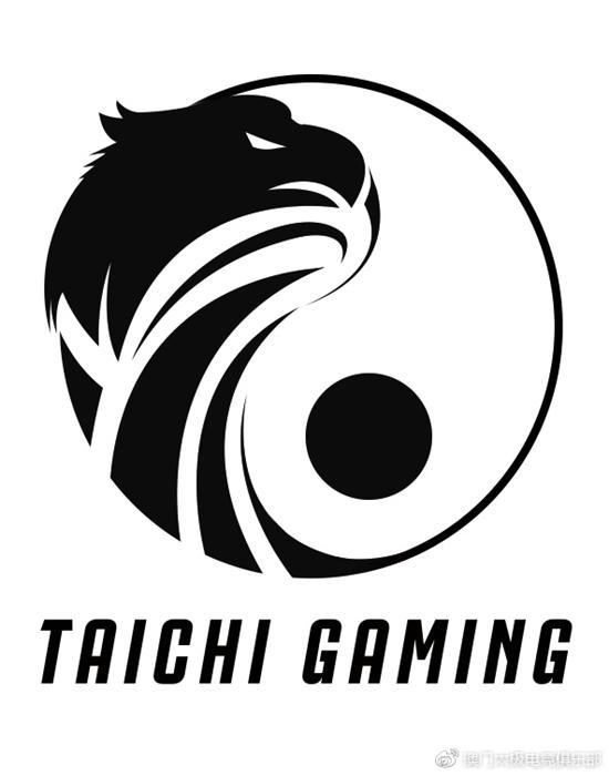 logo logo 标志 设计 矢量 矢量图 素材 图标 550_700 竖版 竖屏