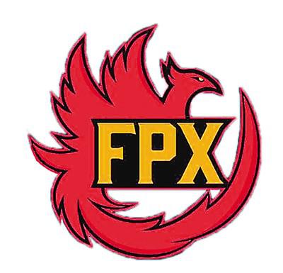 FunPlus Phoenix凤凰展翅的电竞少年(1)127.png