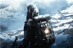 《冰汽时代》评测:冰雪末日下的蒸汽之城