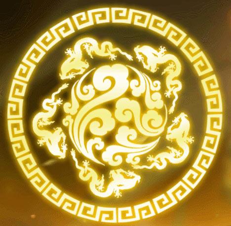 《侠客风云传OL》全新阵法上线助力开服活动