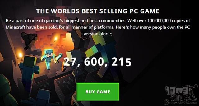 gamersky_02origin_03_201819954908.jpg