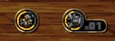 白金徽章选择电能转换