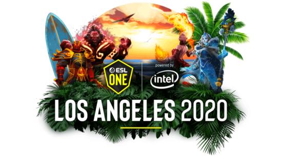 800px-ESL_LA_2020 (1).png