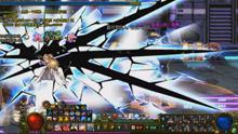 剑宗联盟:影舞剑宗323S速刷卢克Raid暗路线6图